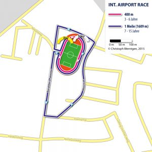 Strecke_MiniAirportrace