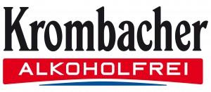 Logo_Krombacher_AFB_RGB